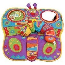 Galt play mat tummy time