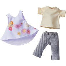 Haba Clothing Set Spring