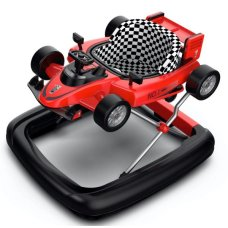 Tryco walker 2in1 F1 racer red