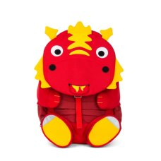 Affenzahn Children's backpack Daria Dragon Large