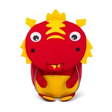 Affenzahn Children's backpack Dario Dragon Small