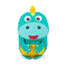 Affenzahn Children's Backpack Dirk Dinosaurus Small