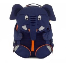 Affenzahn Children's backpack Elias Elephant Large