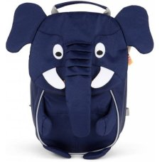 Affenzahn Children's Backpack Emil Elephant Small