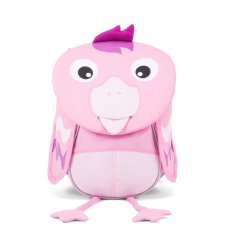 Affenzahn Children's backpack Finja Flamingo Small