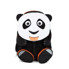 Affenzahn Children's backpack Paul Panda Large