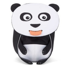 Affenzahn Children's backpack Peter Panda Small