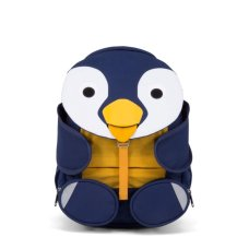 Affenzahn Polly Pinguin Large children's backpack