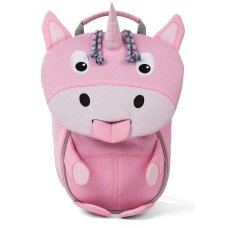 Affenzahn Children's Backpack Ulrike Unicorn Small