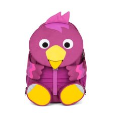 Affenzahn Children's Backpack Viola Bird Large