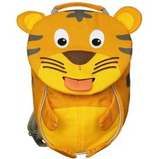 Affenzahn Kids backpack Timmy Tiger Small