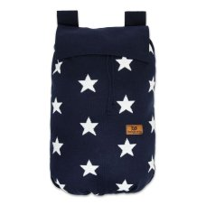 2nd chance - Baby's Only Storage Bag Star Marine