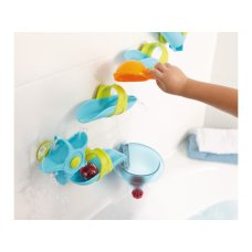 Haba Knikkerbaan Bath fun Big Water funnel