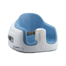 Bumbo Multi Seat Powder Blue