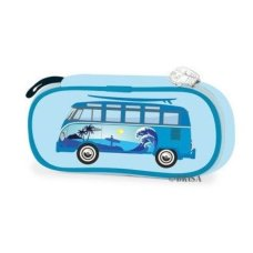 Make Up Bag VW Bus Surf