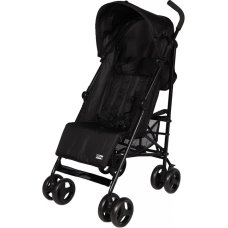 Ding Buggy Gogo Black