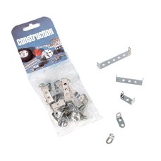 Eitech Supplements Metal corners and corner pieces