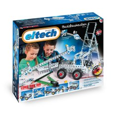 Eitech Construction Basic Box