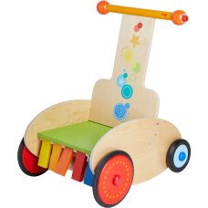 Haba walker clicker bolide