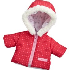 Haba clothing set Winter fun