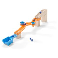 Haba marble track Expansion set Sound Effects