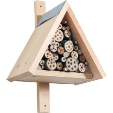 Terra Kids Building Kit Insect Hotel Klein