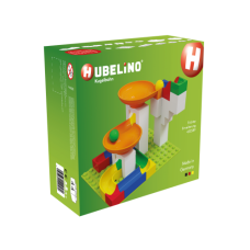 Hubelino Expansion Set Funnel 44 Pieces