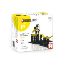Hubelino PI Ball Track Extension Cannon