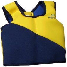 Hydrokids Lifejacket Boys Size 1
