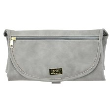 Isoki care mat Clutch Stone