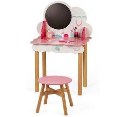 Janod Dressing table Petite Madame