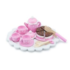 New Classic Toys Tea set