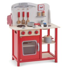 New Classic Toys Kitchen Bon Appetit
