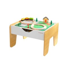 Kidkraft 2in1 Activity table