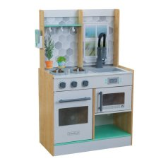 Kidkraft Kitchen Natural