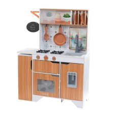 Kidkraft Kitchen Taverna