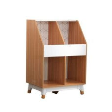 Kidkraft Storage Cabinet Brown