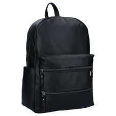 Kidzroom diaper backpack care over the moon black