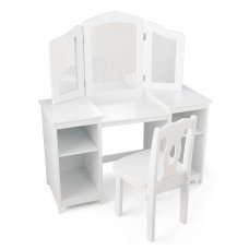 Kidkraft Dressing Table Luxury