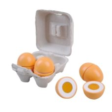 Simply for Kids Egg carton