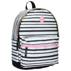 Children's backpack Milky Kiss Best I ever Had