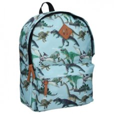 Children's backpack Skooter Dino Groot