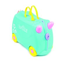Trunki Children's suitcase Unicorn