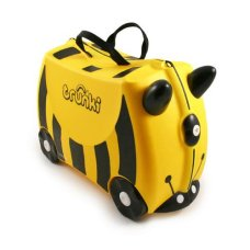 Trunki Children's Suitcase