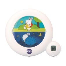 Kidsleep Child Alarm Clock Classic