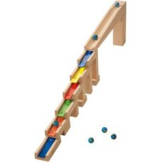Haba Expansion set Music building blocks