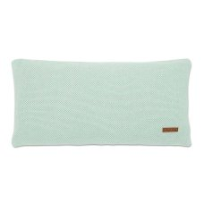 Baby's Only Pillow 30 x 60 Classic Mint