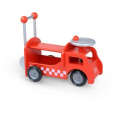 2nd chance - Vilac Fire Brigade Carriage