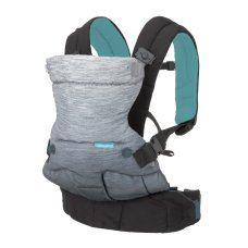 Infantino Baby Carrier Go Forward