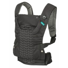 Infantino Baby Carrier Upscale Customizable Carrier
